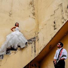 Esküvői fotós Michel Bohorquez (michelbohorquez). Készítés ideje: 13.06.2018