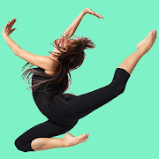 Contemporary Dance VIDEOs