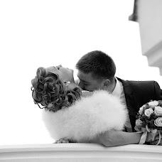 Wedding photographer Yuliya Chernyakova (Julekfoto). Photo of 27.04.2013
