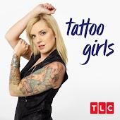 Tattoo Girls