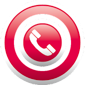 Simple Call Recorder