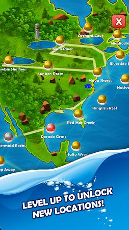 Fish Pro: Fishing Extreme 3D 1.2 screenshot 1145807