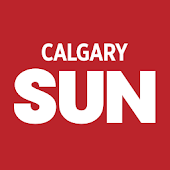 Calgary Sun – News, Entertainment, Sports & More