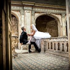 Wedding photographer Adam Koper (koper). Photo of 18.12.2015