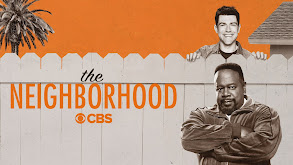 The Neighborhood thumbnail
