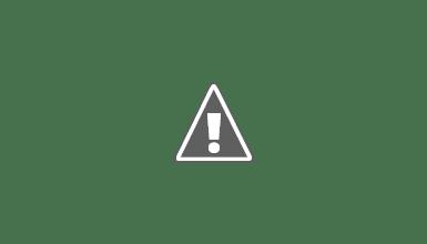 Photo: Portuguese Makers Hangouts