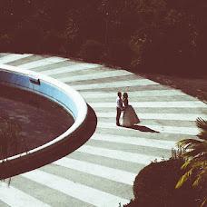 Wedding photographer Aleksandr Ivanov (tryall). Photo of 01.10.2013