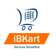 iBKart - Recharges, Bill Payments, Insurance, DMT