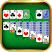 Solitaire Collection: Free Card Games
