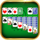 Solitaire Collection: Free Card Games Android apk