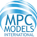 MPC Models International icon