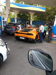 Bharat Petroleum & Cng Pump photo 3