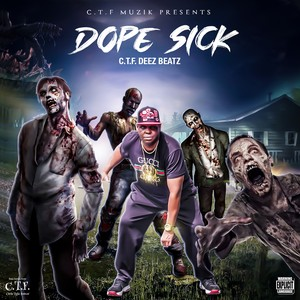 DOPE SICK Upload Your Music Free