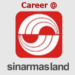 Career @Sinarmas Land APK 1 0