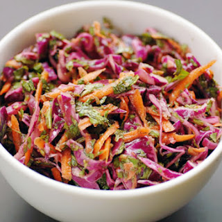 Spicy Slaw Jalapeno Recipes