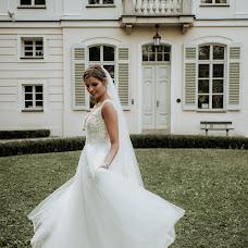 Wedding photographer Mariusz Kalinowski (photoshots). Photo of 04.09.2018
