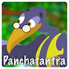 Panchatantra Video Stories