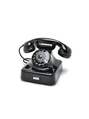 Telefonorder avgift