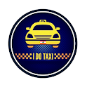 I-do Taxi icon