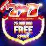 Best Casino Slots Games💰💰💰 APK icon