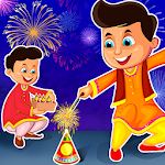 Diwali Festival Celebration 2018 1.1