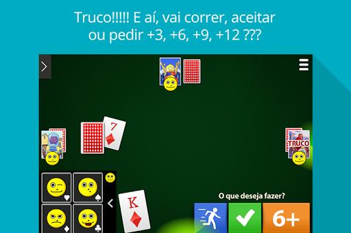 Truco Online  {cheat hack gameplay apk mod resources generator} 2