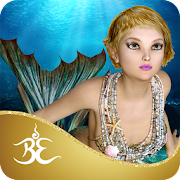 App Icon for Ask The Mermaids Oracle App in Czech Republic Google Play Store