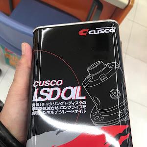 RX-7 FC3S 平成2年式 GT-Limitedのカスタム事例画像 Kogure13bさんの2020年10月26日16:11の投稿