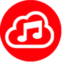 Angel Music Player icon