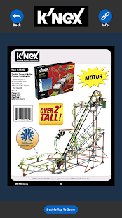 K'NEX Catalog screenshot 5