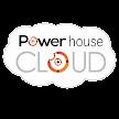 Power House Cloud APK