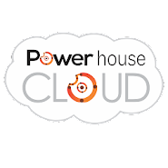 Power House Cloud APK icon