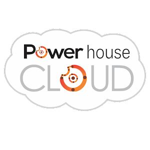 Power House Cloud APK Download for Android