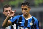 Inter behoudt het maximum: Romelu Lukaku begint als invaller