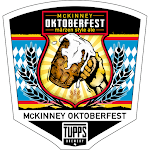 TUPPS McKinney Oktoberfest