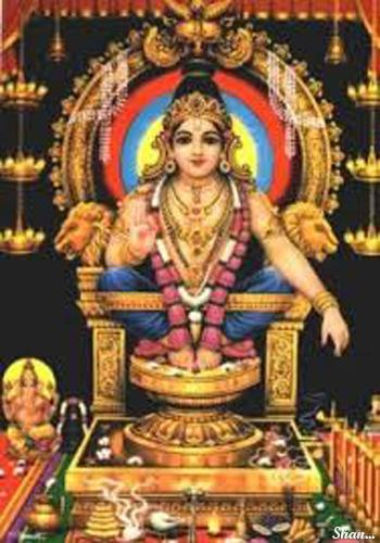 Ayyappa Wallpaper By Greenstoneapps Google Play United States