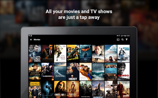ICFLIX 3.0.2 screenshots 11