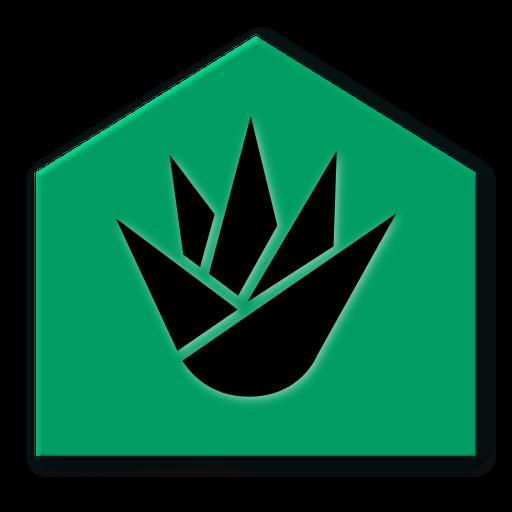 Agave (app)