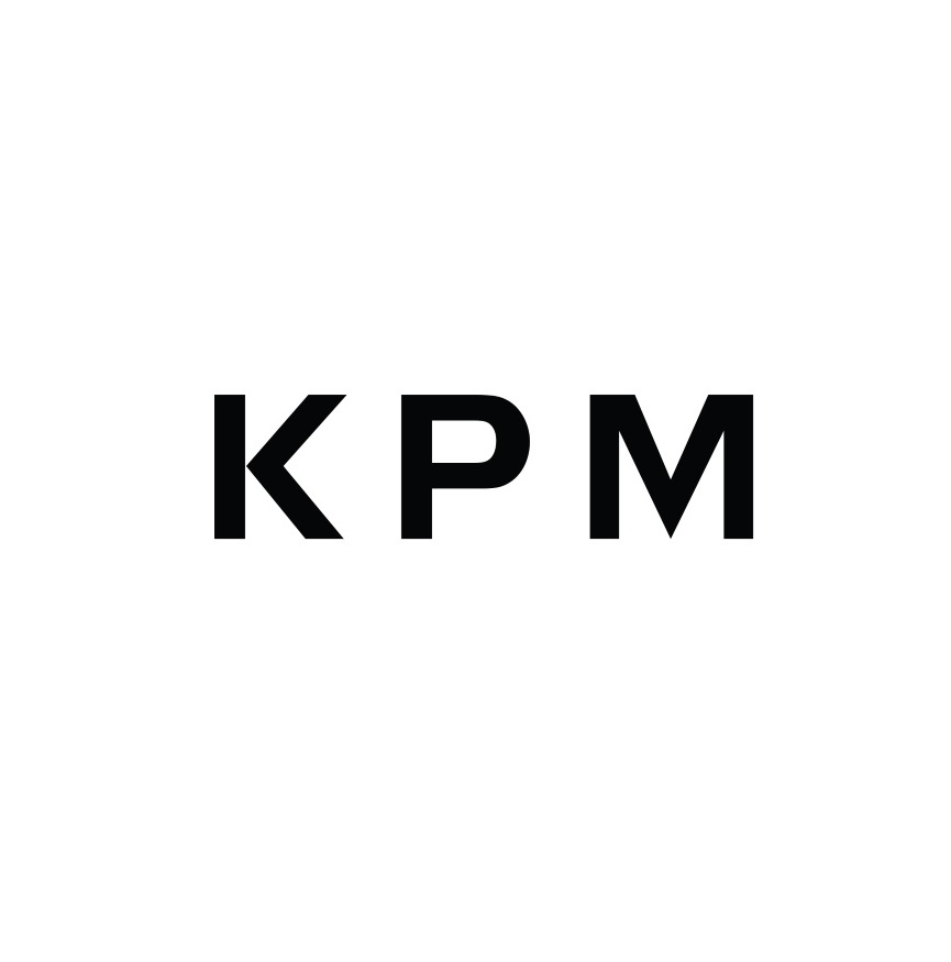 Monette Ansley Clinic KPM