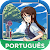 Anime Amino em Português file APK Free for PC, smart TV Download