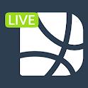 Basketball Live TOK.tv icon