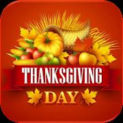 Thanksgiving Wishes & Thanksgiving Greetings