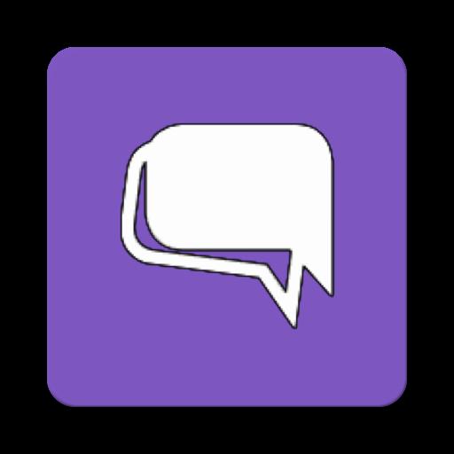 Liveno Chat Pro