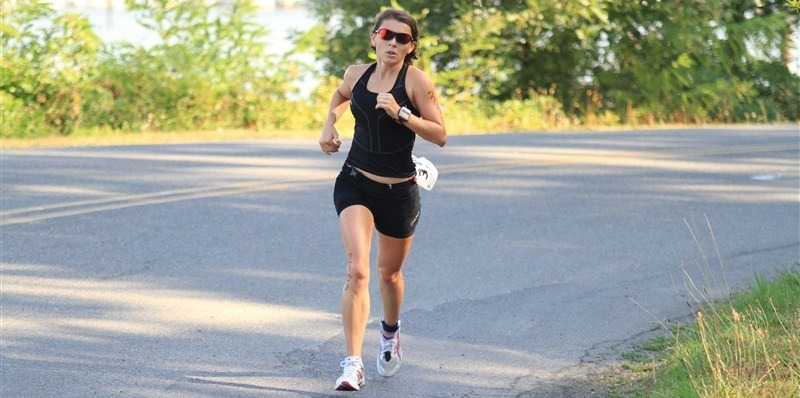 the-girls-2012-swimbikerun-gear-i-use-list-7.jpg