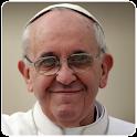 Frases del Papa Francisco icon