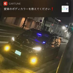 ヴォクシー ZRR80W 29年式 ZSのカスタム事例画像 ヨッシー☆vox80さんの2020年09月20日19:12の投稿
