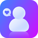 Get Fans - Boost Followers & Likes for Instagram icon