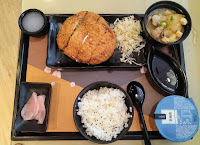 定食8-彰化店