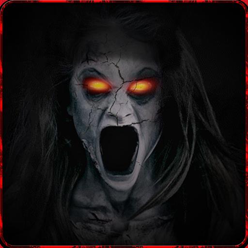 Evil Ghost Killer