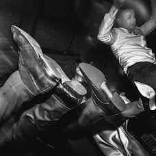 Свадебный фотограф Дима Сикорский (sikorsky). Фотография от 15.02.2019